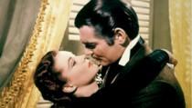 Pour la Saint Valentin, les plus belles répliques de films romantiques