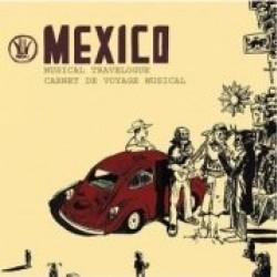 musique mexique llorona Rodrigo Gabriela