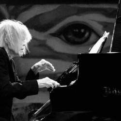 Carla Bley - Jazz à Vienne
