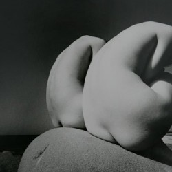 'Twin', 1969