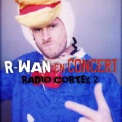 R.Wan