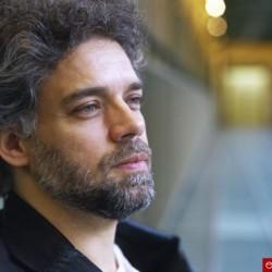 François-Frédéric Guy