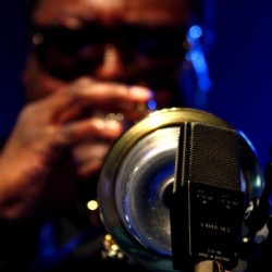 Jazz in Marciac 2008 - Wallace Roney