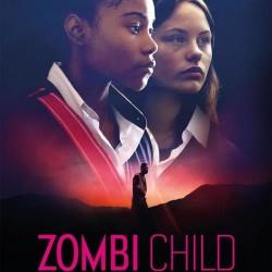 Zombi Child - Affiche
