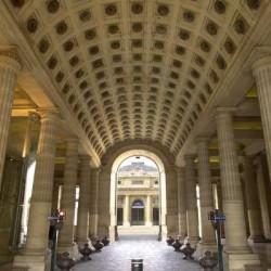 Musée de la Monnaie