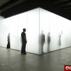 Blind Light, 2007