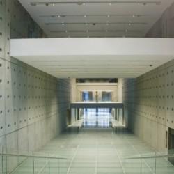Galerie de l'Acropole