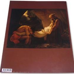 Girodet 1767 - 1824