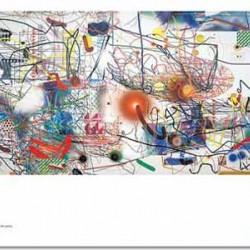 Collecting comtemporary - Adam Lindemann