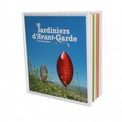 Jardiniers d'Avant-Garde
