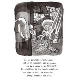 L'Attrapeur d'images