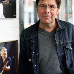 Gilles Verlant