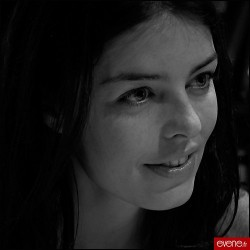 Camille de Peretti