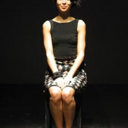 'La vie rêvée de Fatna' de Rachida Khalil