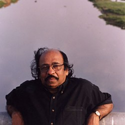 Koyamparambath Satchidanandan