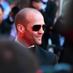 Jason Statham, Festival de Cannes 2007