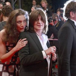 Catherine Breillat, Festival de Cannes 2007