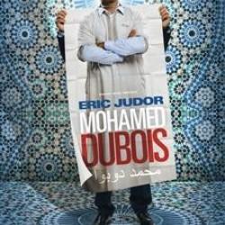 Mohamed Dubois - Affiche