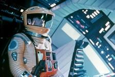 La conquête spatiale au cinéma
