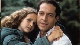 Cinq idées cadeaux pour la Fête des pères