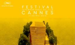 Festival de Cannes : les Palmes d'or depuis 1946
