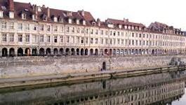 Que faire à Besançon?
