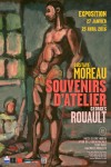 Hommage à Georges Rouault