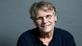 Daniel Pennac est le parrain de la 2e édition de la Nuit de la lecture