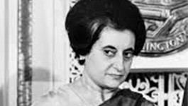 Indira Gandhi, 100 ans