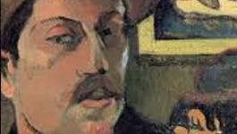 Les meilleurs livres sur Paul Gauguin