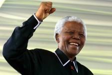 Nelson Mandela en citations