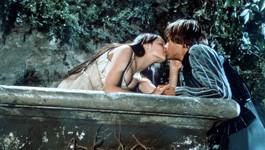 Dix romans d'amour pour la Saint-Valentin