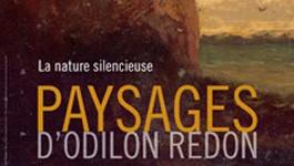 Odilon Redon à Quimper