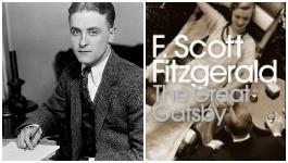 Francis Scott Fitzgerald aurait eu 120 ans