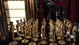 Oscars du meilleur film, les lauréats depuis 1929