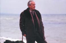 Le dico Tolkien, au-delà de la Terre du Milieu
