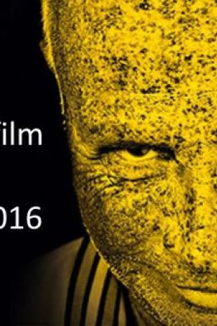 Festival international du film de Locarno 2016
