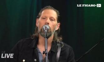 Arman Méliès - «Mercure»