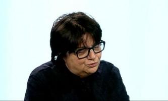 Interview Françoise Huguier