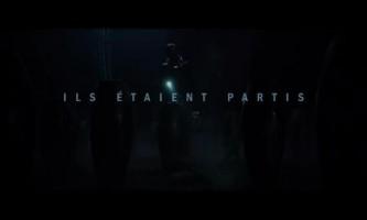Prometheus Bande-annonce VF