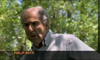 Carnet de Route : Busnel-Roth