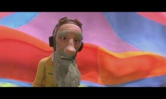 Le Petit Prince de Mark Osborne - Bande annonce - Sortie le 29 juillet 2015
