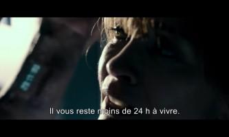 24H Limit - bande annonce