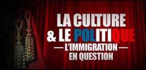 LA CULTURE ET LE POLITIQUE