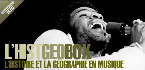 L'HISTGEOBOX
