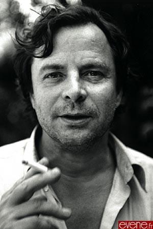 Francois Rollin