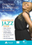 Hardelot Jazz Week 2012