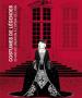 Costumes de légende. 20 ans de création à l'Opéra de Lyon