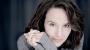 Hélène Grimaud - Récital piano