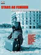 Stars au féminin : visages du cinéma européen